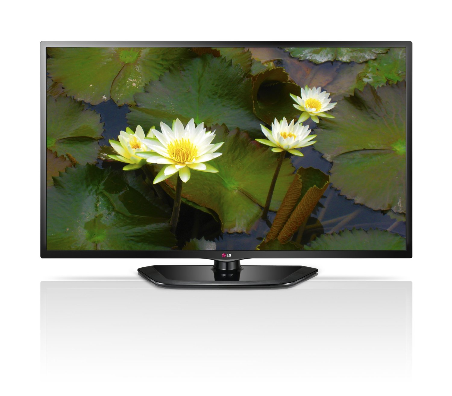 LG Electronics 42-Inch LED TV