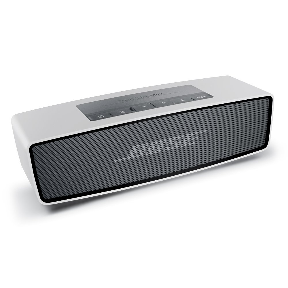 Bose Mini Bluetooth Speaker