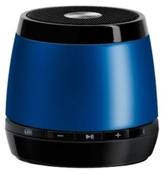 HMDX Bluetooth Wireless Speaker