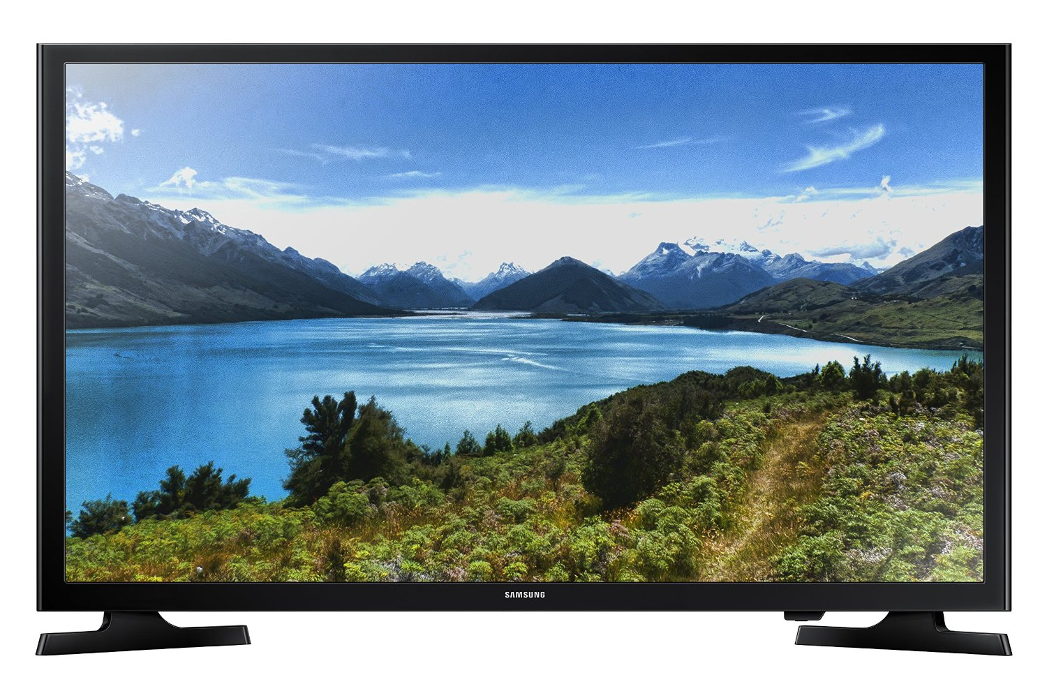 Samsung 32-Inch LED TV
